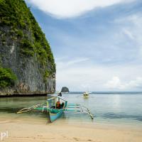 Filipiny_Caramoan, DSC_5506
