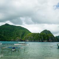 Filipiny_Caramoan, DSC_5567