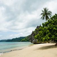 Filipiny_Caramoan, DSC_5706