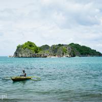 Filipiny_Caramoan, DSC_5770
