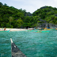 Filipiny_Caramoan, DSC_5842
