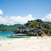 Filipiny_Caramoan, DSC_5860