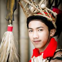 Filipiny_festiwale_Aliwan_Fiesta, DSC_5974