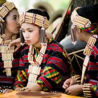 Filipiny_festiwale_Aliwan_Fiesta, DSC_6017