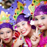 Filipiny_festiwale_Aliwan_Fiesta, DSC_6087
