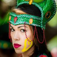 Filipiny_festiwale_Aliwan_Fiesta, DSC_6163