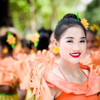 Filipiny_festiwale_Aliwan_Fiesta, DSC_6198