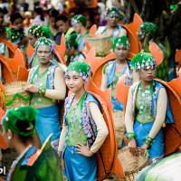 Filipiny_festiwale_Aliwan_Fiesta, DSC_6277