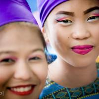 Filipiny_festiwale_Aliwan_Fiesta, DSC_6393