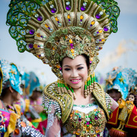 Filipiny_festiwale_Aliwan_Fiesta, DSC_6425