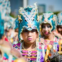 Filipiny_festiwale_Aliwan_Fiesta, DSC_6444