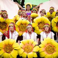 Filipiny_festiwale_Aliwan_Fiesta, DSC_6589