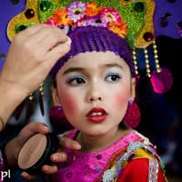 Filipiny_festiwale_Aliwan_Fiesta, DSC_6713