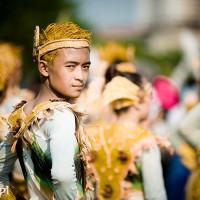 Filipiny_festiwale_Aliwan_Fiesta, DSC_6766