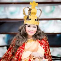 Filipiny_festiwale_Aliwan_Fiesta, DSC_6832