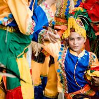 Filipiny_festiwale_Aliwan_Fiesta, DSC_6916