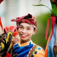 Filipiny_festiwale_Aliwan_Fiesta, DSC_6925
