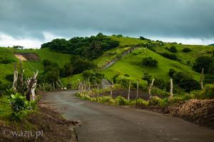 Filipiny_Batanes, DSC_6943