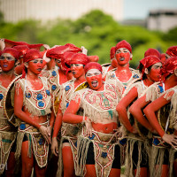 Filipiny_festiwale_Aliwan_Fiesta, DSC_6956