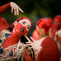 Filipiny_festiwale_Aliwan_Fiesta, DSC_6995