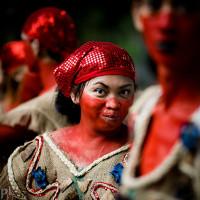Filipiny_festiwale_Aliwan_Fiesta, DSC_7101