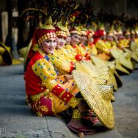 Filipiny_festiwale_Aliwan_Fiesta, DSC_7224