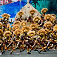 Filipiny_festiwale_Aliwan_Fiesta, DSC_7654