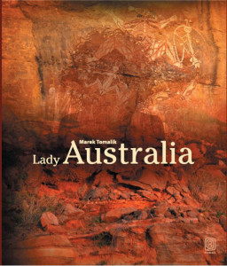lady_australia2