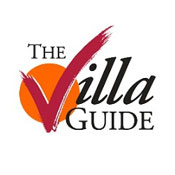 The Villa Guide