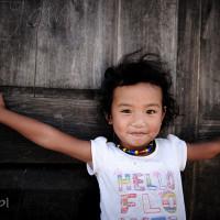 Filipiny_zdjecia_dzieci, DSC_0012