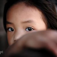 Filipiny_zdjecia_dzieci, DSC_0010