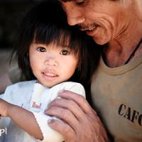 Filipiny_zdjecia_dzieci, DSC_0055