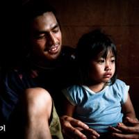 Filipiny_zdjecia_dzieci, DSC_0296