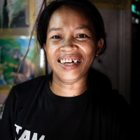 Filipiny_Manila_ludzie, DSC_0449