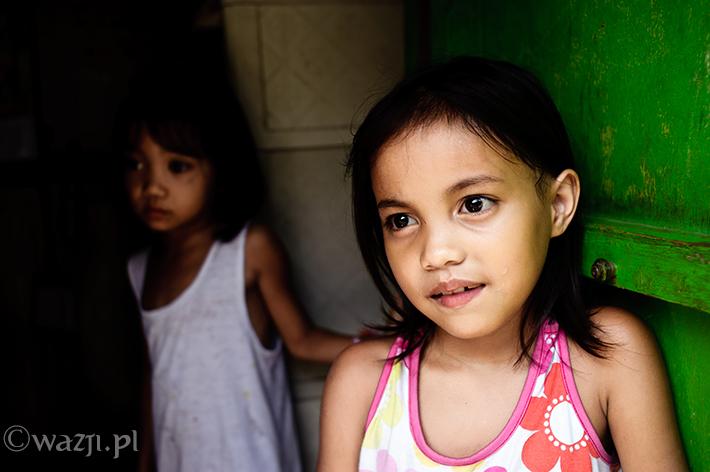 Filipiny_Manila_ludzie, DSC_0471