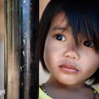 Filipiny_zdjecia_dzieci, DSC_0606