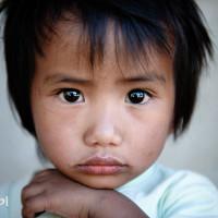 Filipiny_zdjecia_dzieci, DSC_0637
