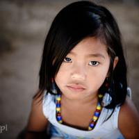 Filipiny_zdjecia_dzieci, DSC_0665