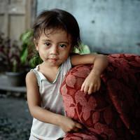 Filipiny_zdjecia_dzieci, DSC_1395