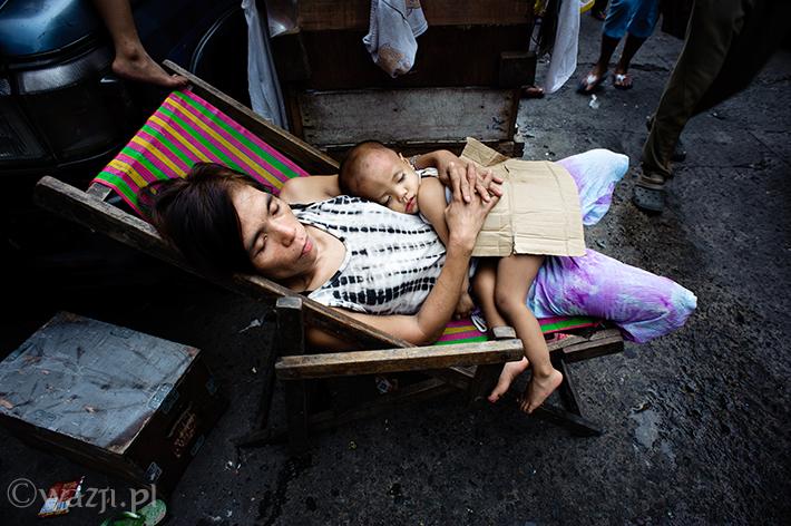 Filipiny_manila_matka, DSC_1850
