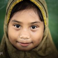 Filipiny_zdjecia_dzieci, DSC_2147