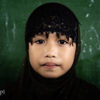 Filipiny_zdjecia_dzieci, DSC_2223