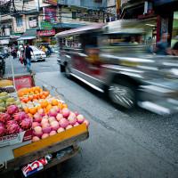 Filipiny_Manila_Binondo, DSC_2484