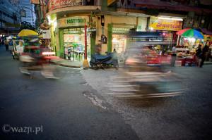 Filipiny_Manila_Binondo, DSC_2632