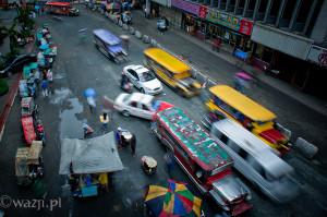 Filipiny_Manila_Santa_Cruz, DSC_2656