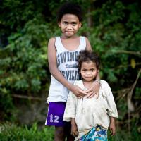 Filipiny_zdjecia_dzieci, DSC_2660