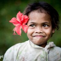 Filipiny_zdjecia_dzieci, DSC_2728