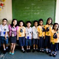 Filipiny_zdjecia_dzieci, DSC_3228