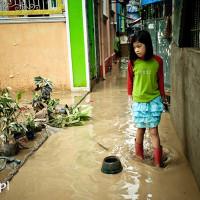 Filipiny_zdjecia_dzieci, DSC_3389