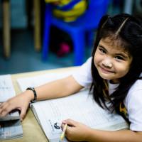 Filipiny_zdjecia_dzieci, DSC_3454